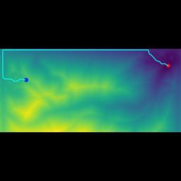 distancemap.png